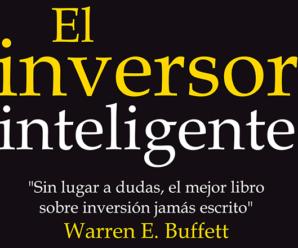 Descargar Gratis El Inversor Inteligente Benjamin Graham PDF