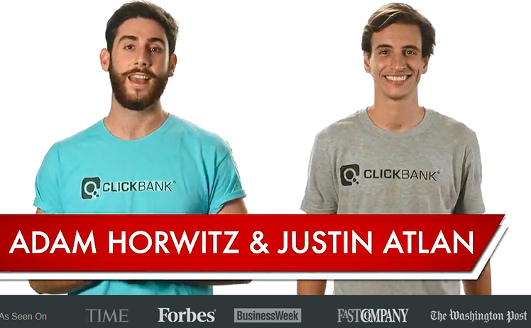 adam-and-justin-from-clickbank-university