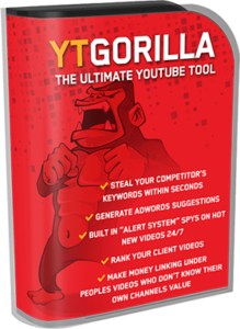 yt-gorilla