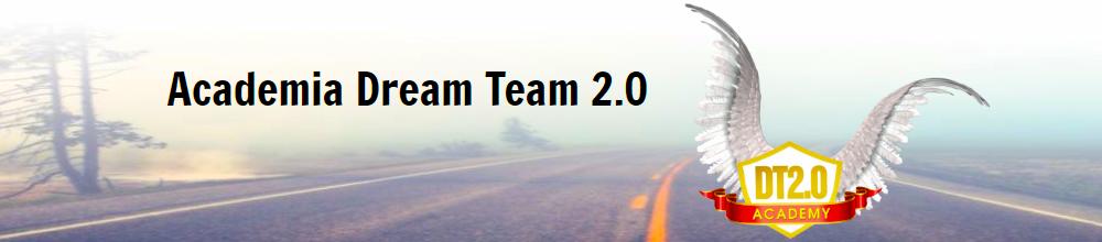 academia-dream-team-2-1