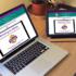 Afiliados Fácil | La Nueva Forma De Hacer Dinero Online!
