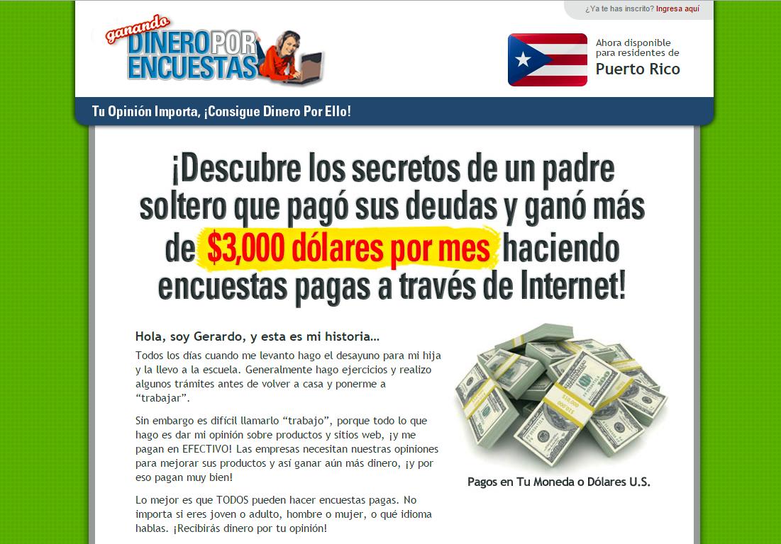 dinero-por-encuestas