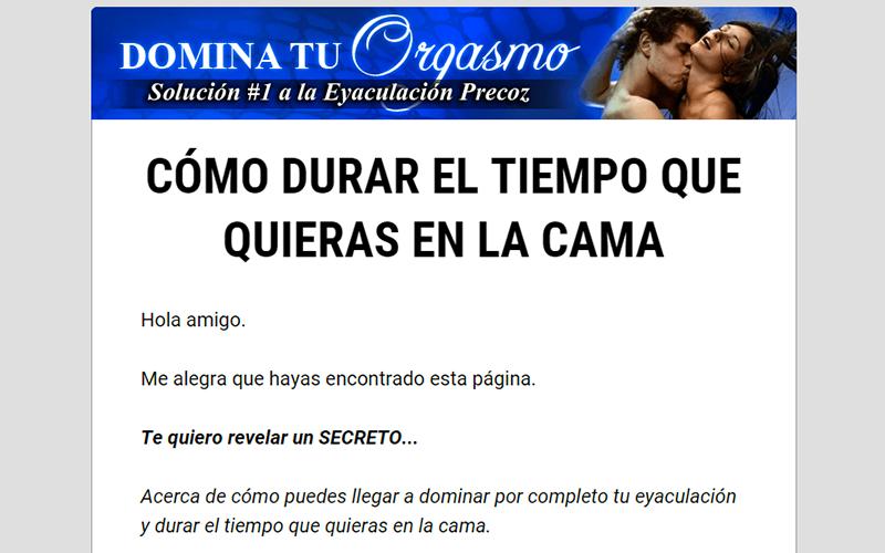 domina-tu-orgasmo-clickbank
