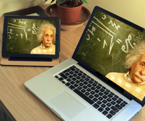 Manifestación Gravitacional » ¿Realmente Puede Mejorar Tu Vida?