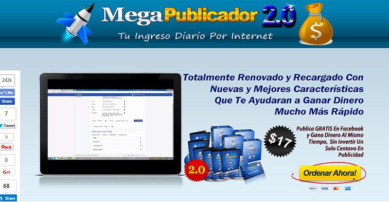 mega-publicador-2