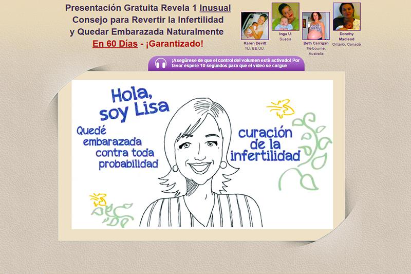 milagro-para-el-embarazo-clickbank