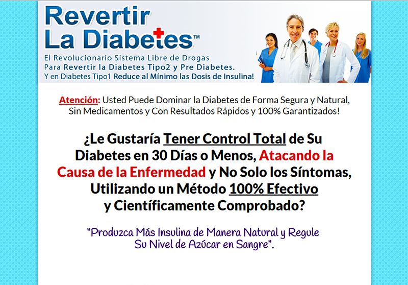 revertir-la-diabetes-clickbank