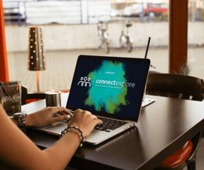 Connect Explore – Lo Que Debes Saber Antes De Comprar
