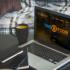 Two Bitcoin » ¿Qué Es y Cómo Se Gana Dinero?