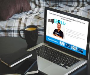 Social Studio FX – Lo Que Debes Saber Antes De Comprar