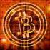 Criptolatino ¿De Verdad Te Enseñará A Ganar Dinero Con Las Nuevas Criptomonedas Y El Bitcoin?