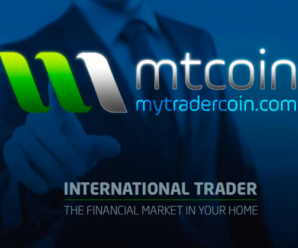 My Trader Coin ¿Qué Es y Cómo Se Gana Dinero?