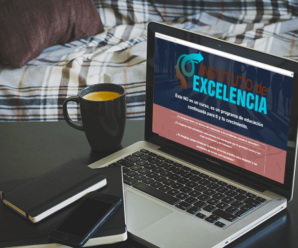 Instituto De Excelencia ¿De Verdad Te Capacitará Con Las Mejores Herramientas?