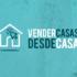Vender Casas Desde Casa | Una Forma Real De Ganar Dinero En Línea