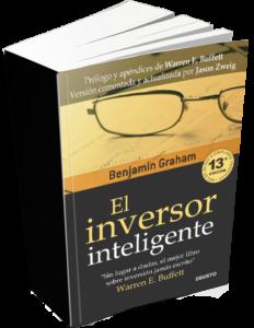 descargar-gratis-el-inversor-inteligente-benjamin-graham-pdf