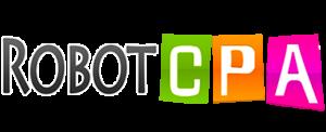 robotcpa