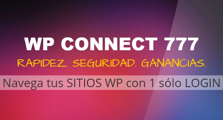 wp-connect-777