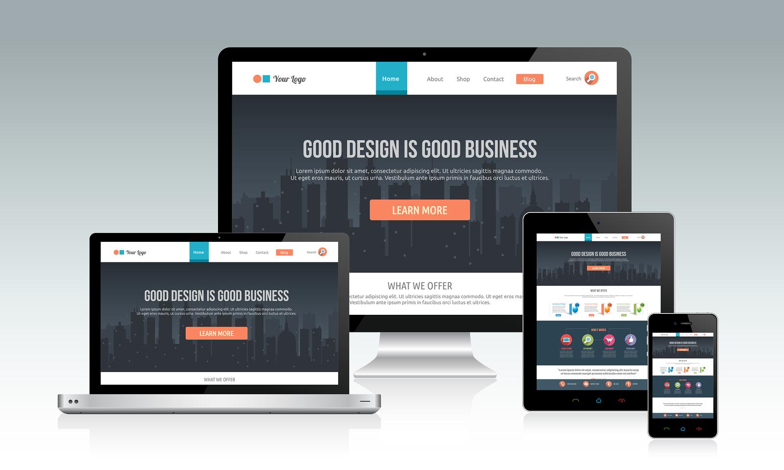 como-crear-un-sitio-web-para-mi-negocio