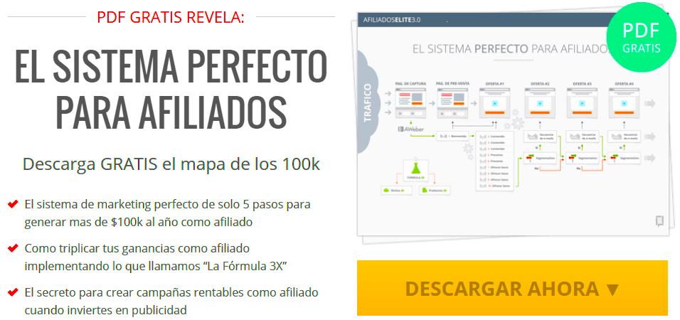 marketing-de-afiliados-guia-en-pdf-gratis
