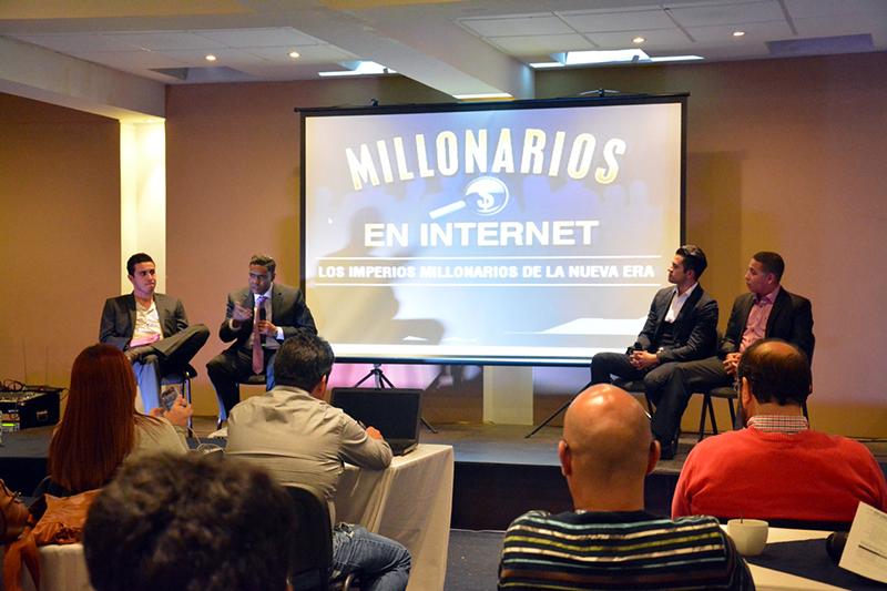 millonarios-en-internet-conferencia-seminario-taller