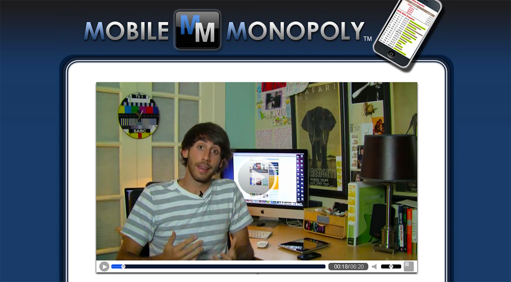 mobile-monopoly